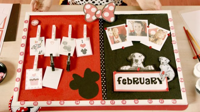 minnie-and-you-corkboard