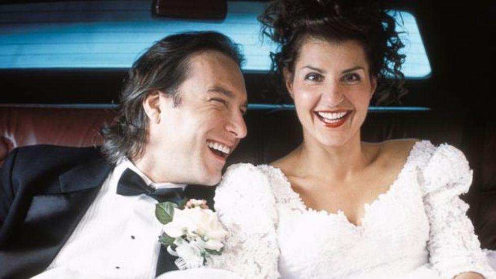 my-greek-fat-big-wedding