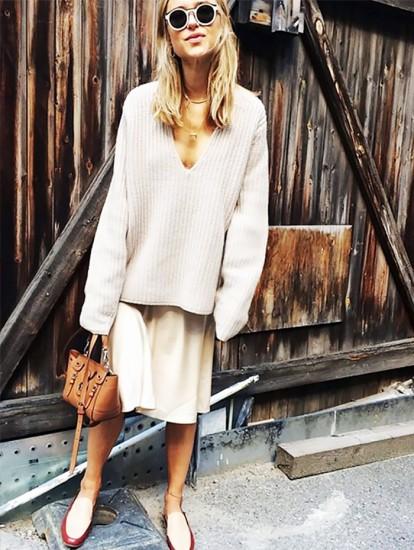 oversized-sweater-1