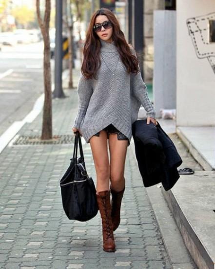 oversized-sweater-12