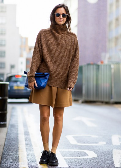 oversized-sweater-4