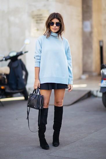 oversized-sweater-5