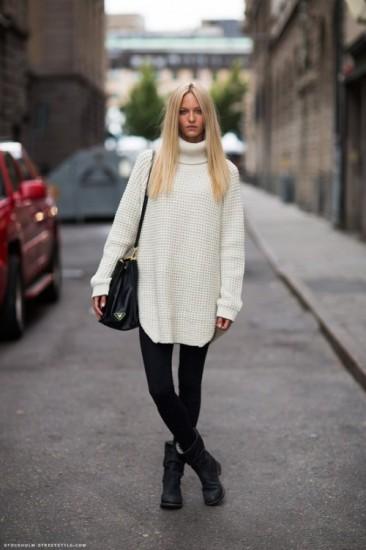 oversized-sweater-7