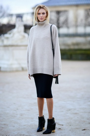 oversized-sweater-8