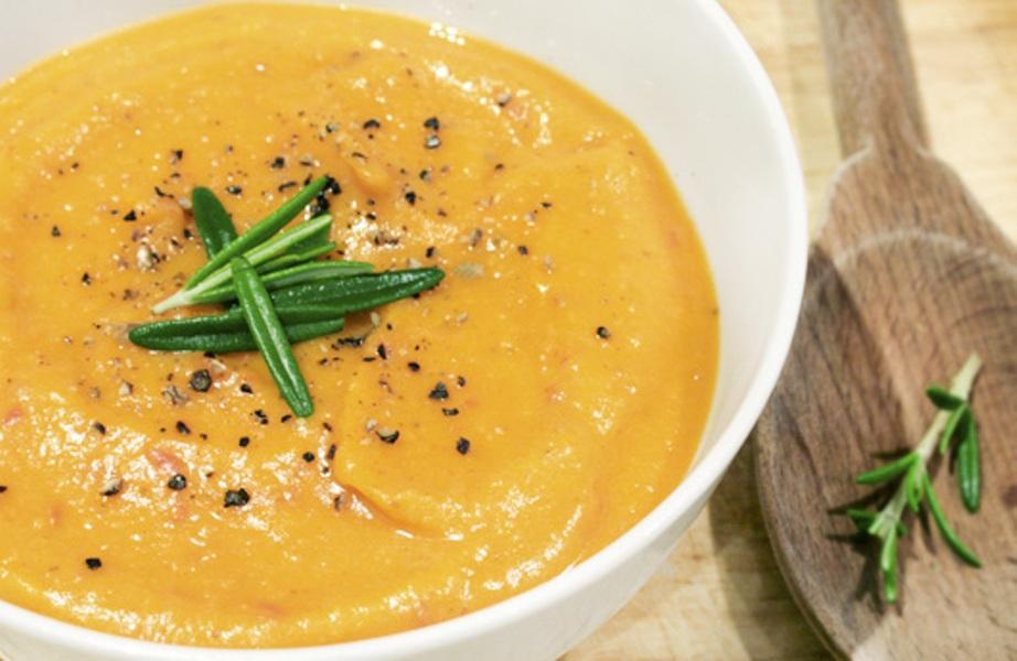 pumpkin-soup-1crop
