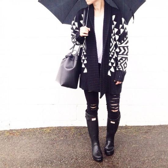 rainy-day-style-1