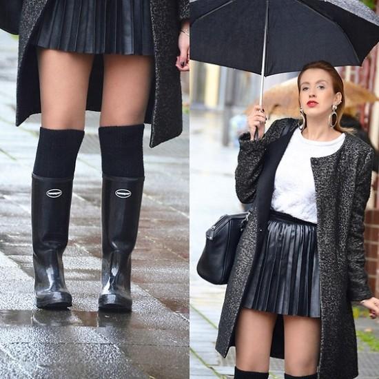rainy-day-style-2
