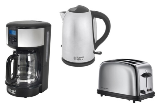 russell_hobbs_ens_pd_chester