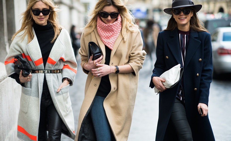 street-style-cover