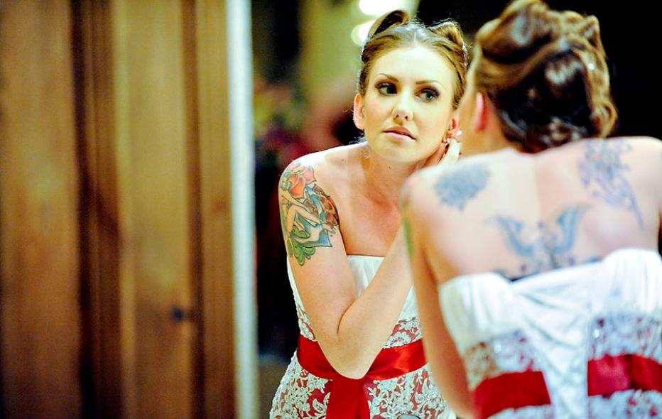 tattooed-bride-cover