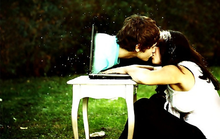 virtual-love-2