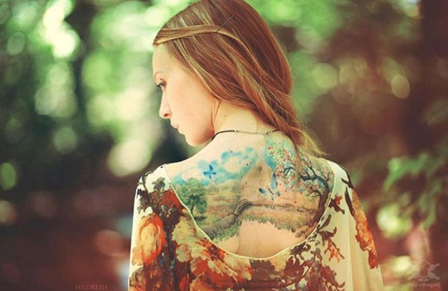 watercolor-tattoos-34
