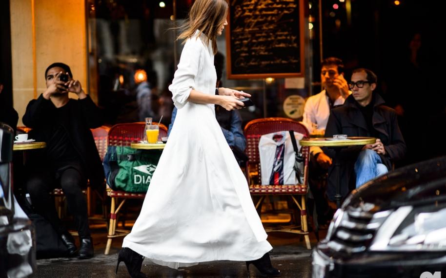 white-dress-cover