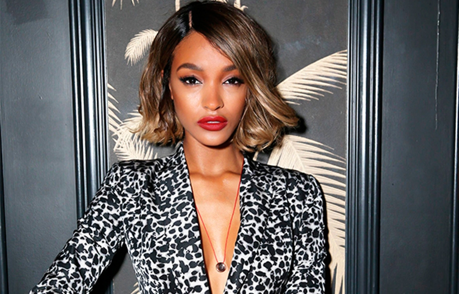 BLOG-Jourdan-Dunn-talks-to-ELLE-NYFW-REX