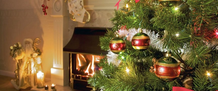 Decorated_xmas_tree