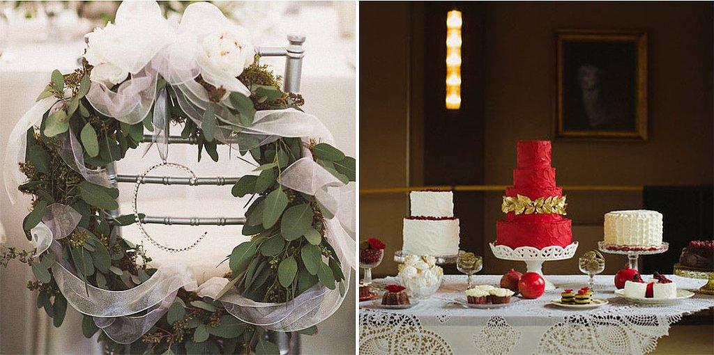 Holiday-Wedding-Ideas