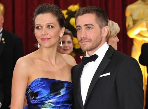 Τα αδέρφια Gyllenhaal θα βρεθούν ξανά μαζί σε απονομή βραβείων