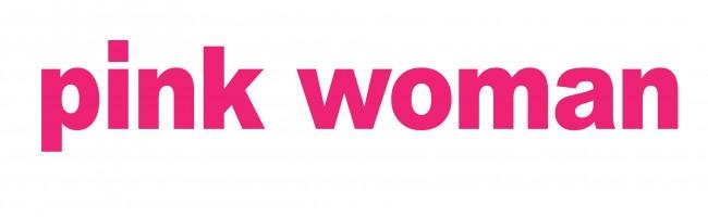 NEW_Logo pink woman_pink