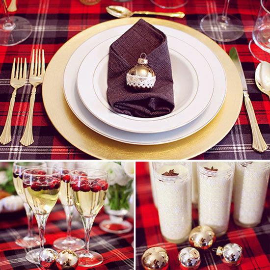Ornaments-xmas-wedding