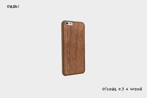 Ozaki_O_coat_0.3_Wood_1_large