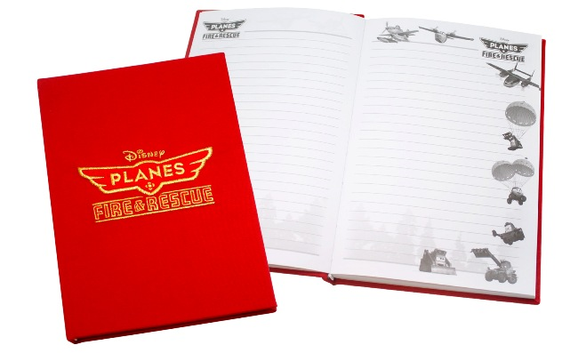 PlanesFR_Canvas notebook