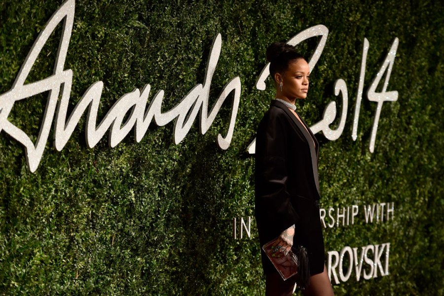 Rihanna-blazer-cover-2