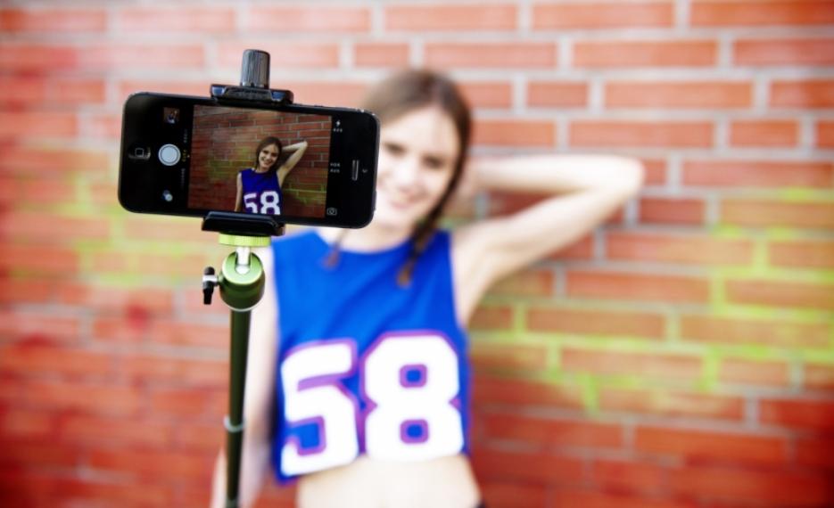Selfie_Stick_Arm_Extension_1037983