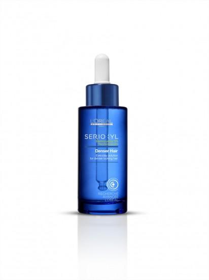 Serioxyl Denser Hair serum
