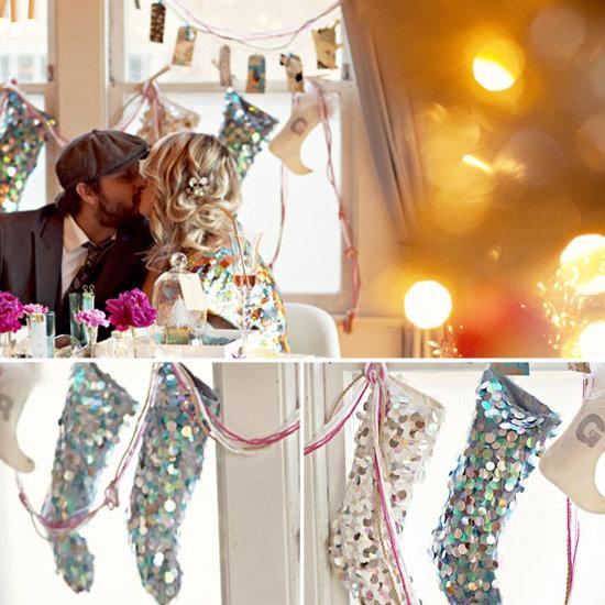 Stockings-xmas-wedding