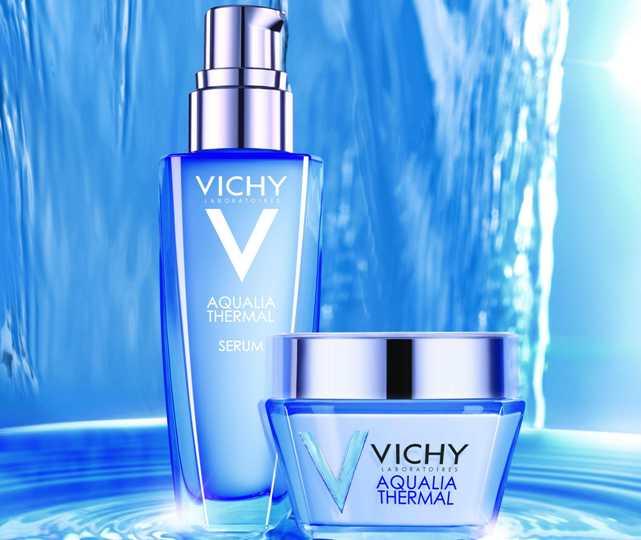 VICHY - AQUALIA AMBIANCE11