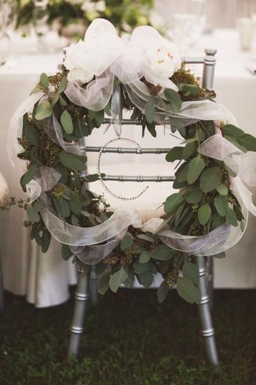 Wreaths-xmas-wedding
