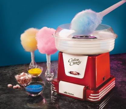 ariete-candy-cotton-maker