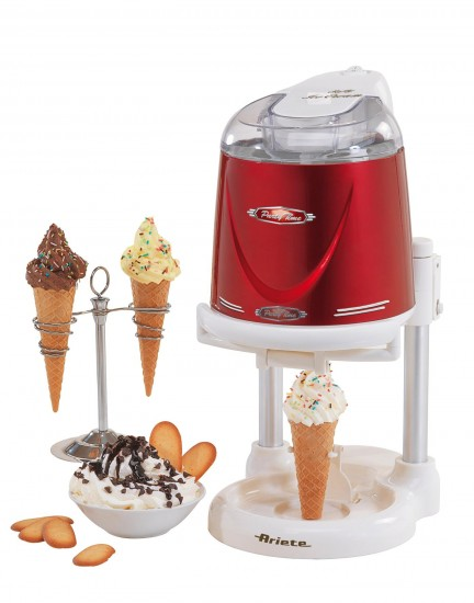 ariete-softy-ice-cream-634