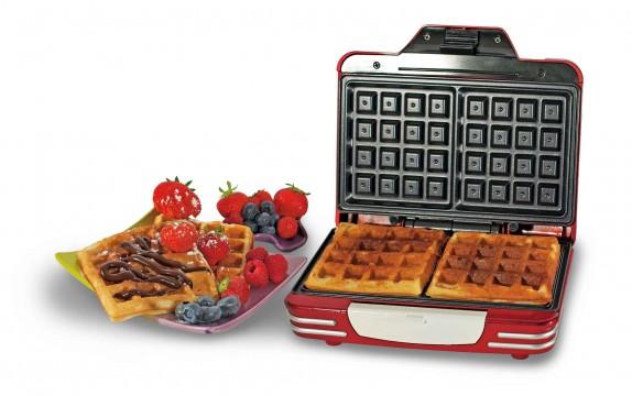 ariete-waffle-maker-187bis