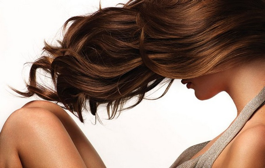 beautiful-hair-style16