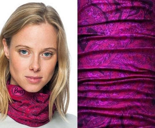 buff-scarf
