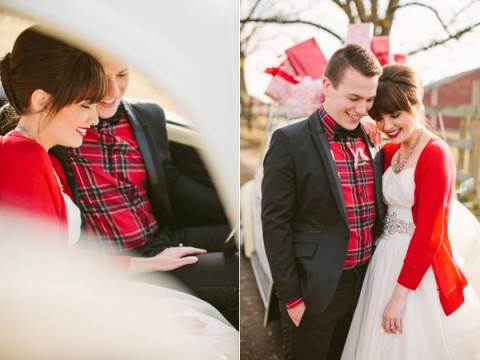 christmas-wedding-styling