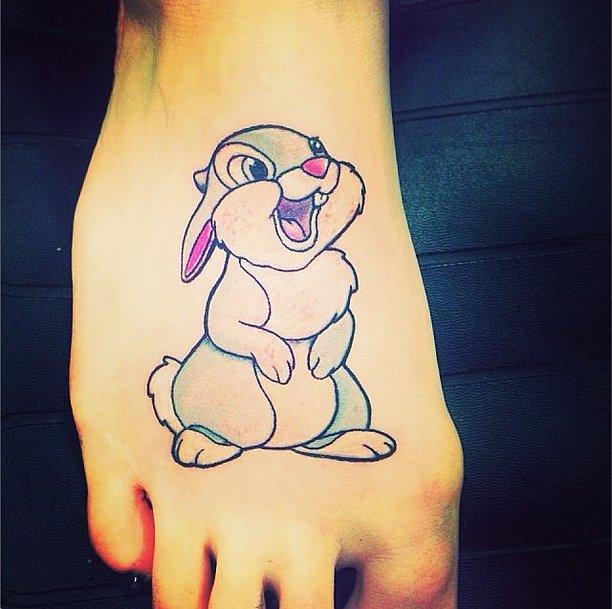 classic-disney-tattoo