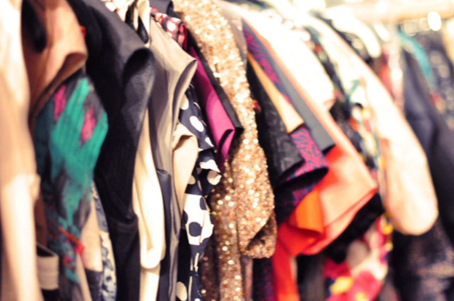 clothes-hanging-in-my-closet
