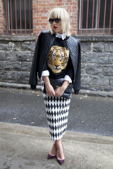 clutch-day-look