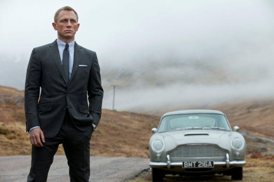 daniel-craig-james-bond