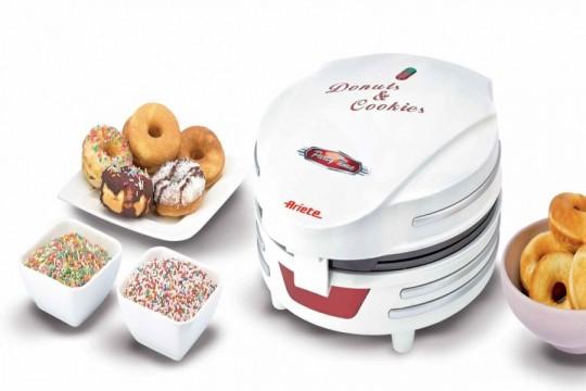donut-maker-ariete