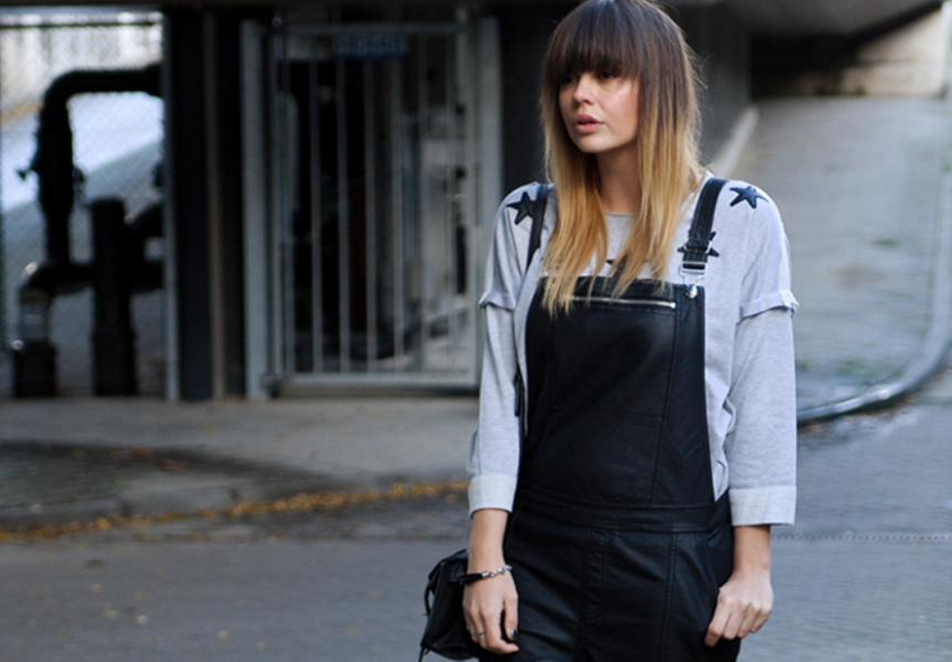 dungarees-cover