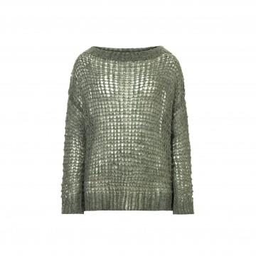 grey-sweater-benetton