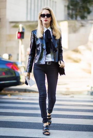 holiday-season-jeans-3-e1416567724190