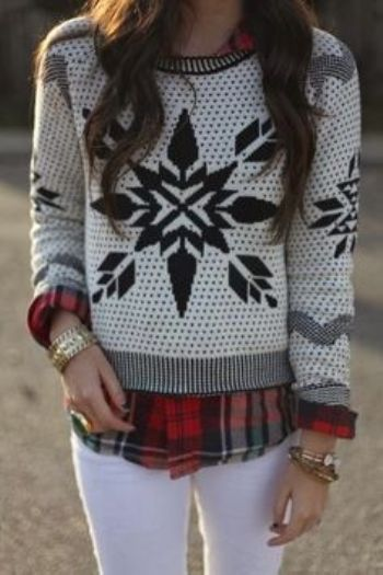 holiday-sweater-2