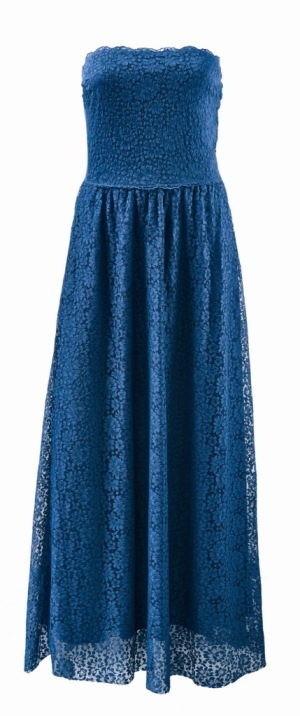 intimissimi-blue-dress