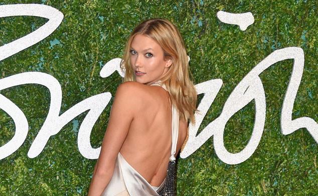 .karlie-kloss-british-fashion-awards-1
