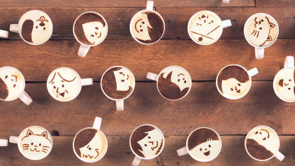 latte-motion-a-stop-motion-love