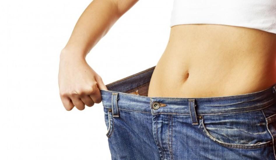 loosing-weight